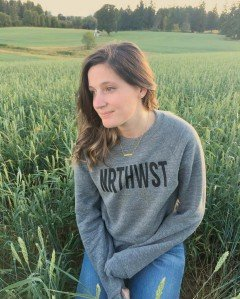 LPBW's Tori Roloff Tearfully Reflects on Finding Out About Miscarriage