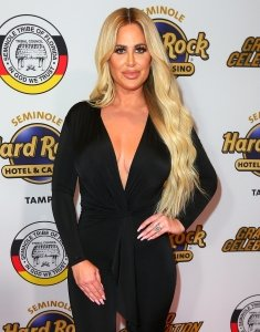 Kim Zolciak Feels 'Finally Free' After Don't Be Tardy's Cancellation