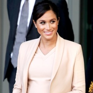 Meghan Markle Recalls Being 'Forced Apart' From Family in 2020, What Helped