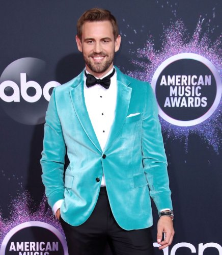 Here to Stay! Why Nick Viall Is Confident About the Bachelor's Future