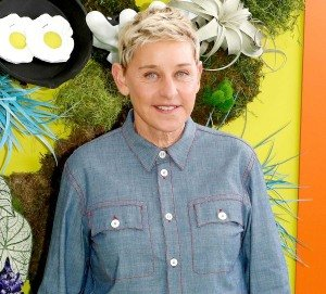 Ellen DeGeneres 'Always Knew' Show Would End With Season 19: So 'Grateful'