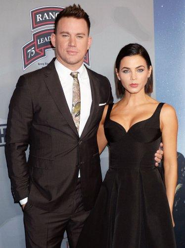 Channing Tatum, Jenna Dewan Selling Multimillion-Dollar Home After Split