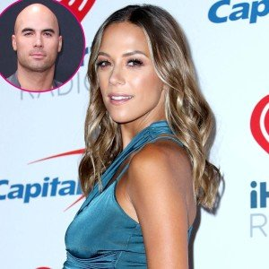 Jana Kramer: There's Still 'Hate and Hurt' With Mike Caussin Amid Divorce