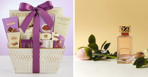 15 Mother's Day Gifts to Suit Every Budget