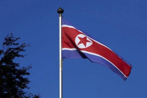N.Korea Could Consider an Inter-Korean Summit if Respect Assured -KCNA