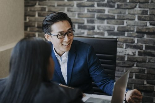 10 Best Financial Certifications