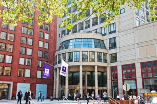 10 Best Business Schools for Finance | Top Business Schools | US News