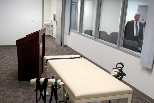 Idaho Supreme Court: State Must Reveal Execution Drug Source