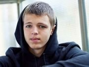 ADHD Meds May Help Keep Some Kids From Thoughts of Suicide   Health News   US News