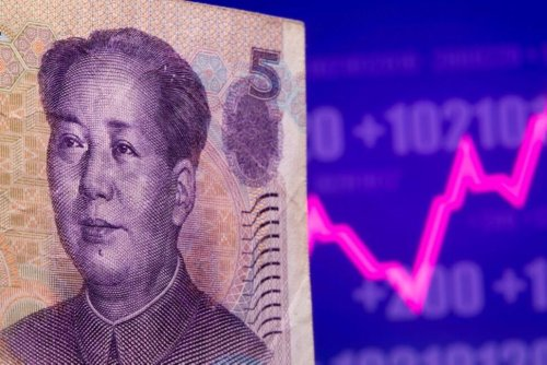Analysis - No Gain Without Pain: Why China's Reform Push Must Hurt Investors | Investing News | US News