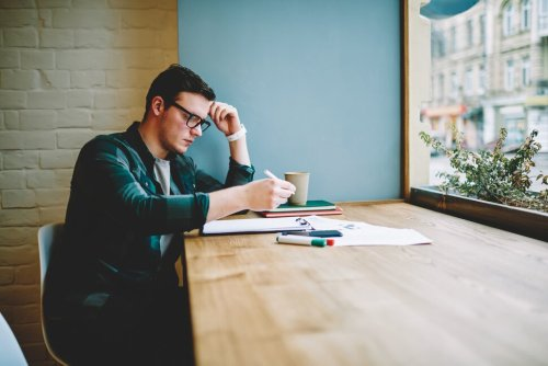 3 Academic Writing Tips for International Students