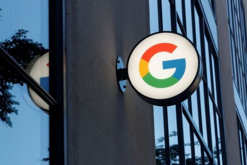 Exclusive: Google Drops Engineering Residency After Protests Over 'Inequities' | Technology News | US News