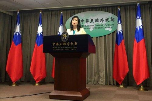 Taiwan Says China Seeking Political Gain With Honduras Vaccine Move