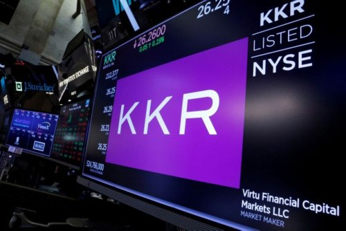 KKR Invests $500 Million in Cloud Storage Firm Box, Gets Board Seat