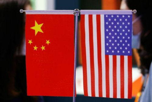 China Calls WTO Ruling 'Dangerous' in Solar Cell Row With U.S.