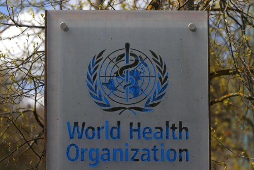 Delta COVID Variant Becoming Globally Dominant, Says WHO Official | World News | US News