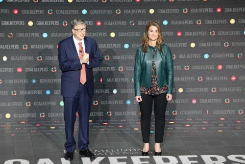 Advisors Can Learn From the Bill Gates Divorce