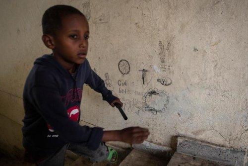 UN Releases $65 Million to Aid Ethiopia, Most for Tigray