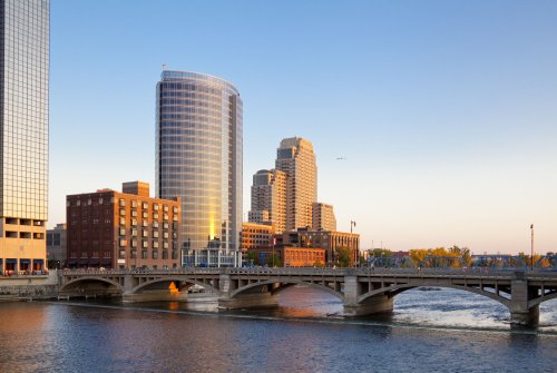 Best Places to Live in Michigan, Ranked