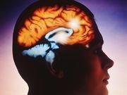 Scientists Track Spirituality in the Human Brain   Health News   US News