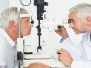 Cataracts Tied to Higher Odds of Death From Heart Disease