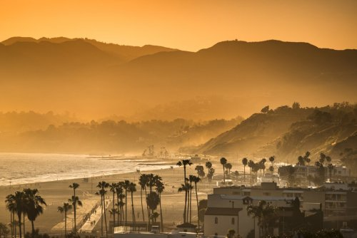 21 Top Things to Do in California
