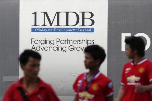 Malaysia's 1MDB, Former Unit Seeking Recovery of $23 Billion in Assets