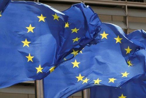 EU Hits Belarus Potash Transit With Economic Sanctions - Official Journal | World News | US News