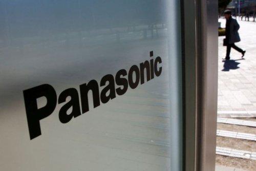 Panasonic Unveils Prototype Battery for Tesla