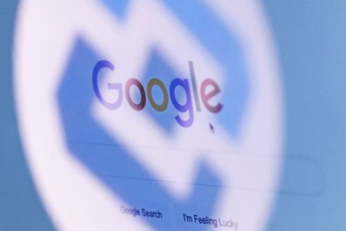 Google Pays Fines to Russia Over Banned Content