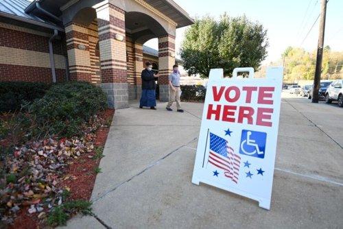 Pennsylvania Attorney General Sues Republicans to Stop Election Subpoena