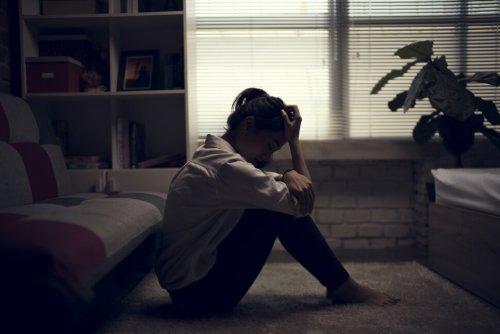 Is Depression Genetic or Environmental? | U.S. News