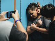Who's Most Likely to Get Bullied at School? | Health News | US News