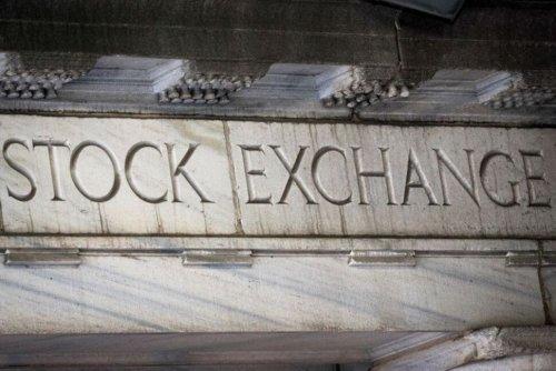 Big $40 Million Options Trade Bets on Near-Term Stock Market Tumble