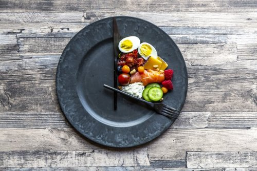 Can You Do Keto and Intermittent Fasting Together?