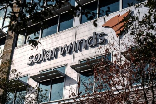 Exclusive: Wide-Ranging SolarWinds Probe Sparks Fear in Corporate America