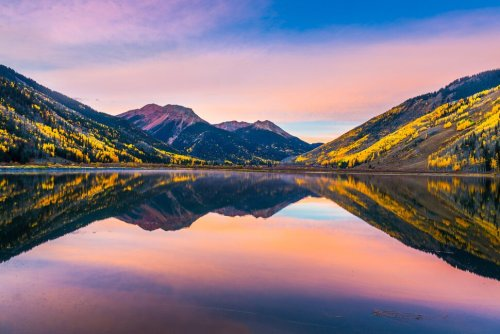 24 Top Things to Do in Colorado | Travel | US News