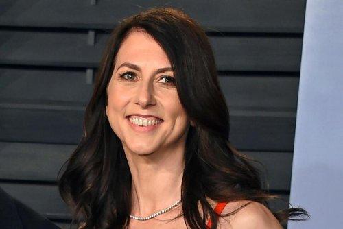 Mackenzie Scott Makes Large Gifts to 3 Florida Schools | Florida News | US News