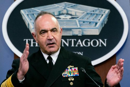 Decision on Minuteman to Shape US Nuclear Policy for Decades