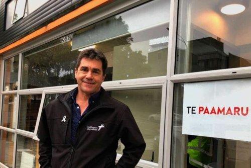How New Zealand's Much-Admired COVID-19 Response Helped Fuel a Housing Crisis