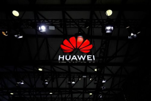 Romanian Government Approves Bill to Bar China and Huawei From 5G Networks
