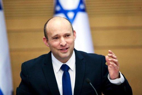 New Leaders, New Era: US-Israel Relations Reach Crossroads | Political News | US News