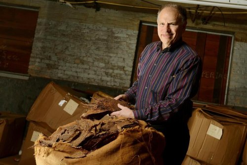Cigar Company Wants to Bring Cuban Tobacco Back to Tampa