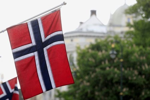 Norway May Allow U.S. Military to Build on Its Soil in Revised Cooperation Deal