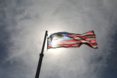 Malaysia Warns New Indo-Pacific Pact May Trigger Nuclear Arms Race