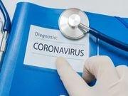 Rheumatoid Arthritis Meds May Help Fight Severe COVID-19