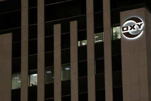 Occidental Petroleum Says Federal Leasing Ban Would Hurt U.S. Oil Growth