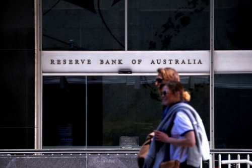 Westpac Economist Says Australia Central Bank Should Lift Bond Purchases Immediately   Investing News   US News