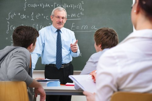 Online Master's Degree in Gifted and Talented Education   USNews.com