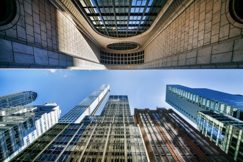 The Top 10 Largest Private Equity Firms in the World | Funds | US News